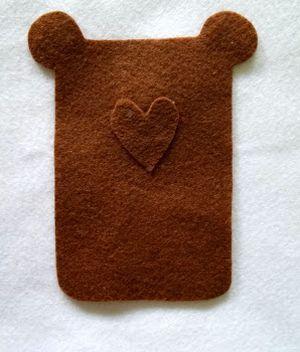 urso-porta-celular-colagem