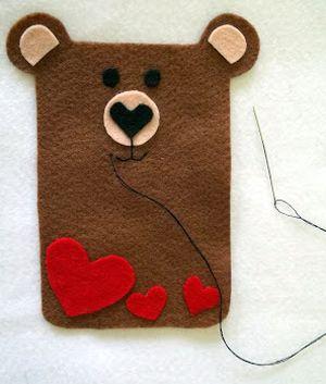 urso-porta-celular-costura