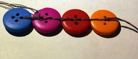 pulseira-botões-bordar-2