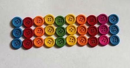pulseira-botões-colorido