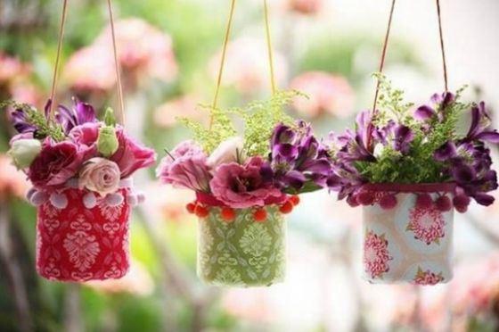 vaso-flores-garrafa-pet
