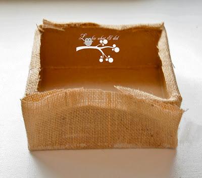 caixa-papelão-decorada-passo 3