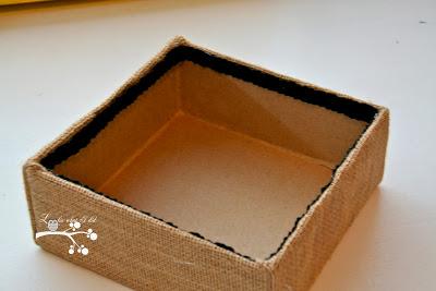 caixa-papelão-decorada-passo 5