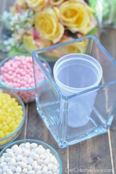 vaso-decorado-balas-flores-1