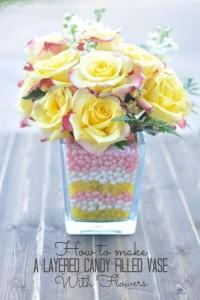 vaso-decorado-com-balas-e-flores