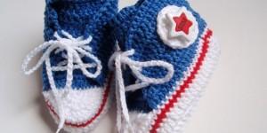 sapatinho-infantil-croche-all star