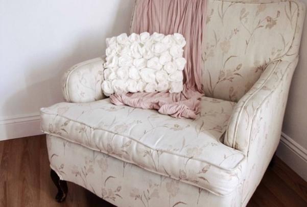 almofada-feita-de-flores-feltro-final