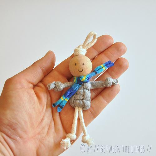 bonequinhos-feito-de-macramê-final