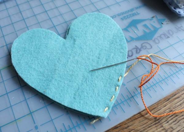coração-de-feltro-sachê-2