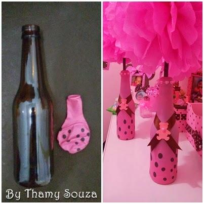garrafa-decorada-bexiga