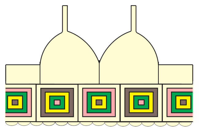 Top-Crop-Feito-de-Crochê-Como-Montar