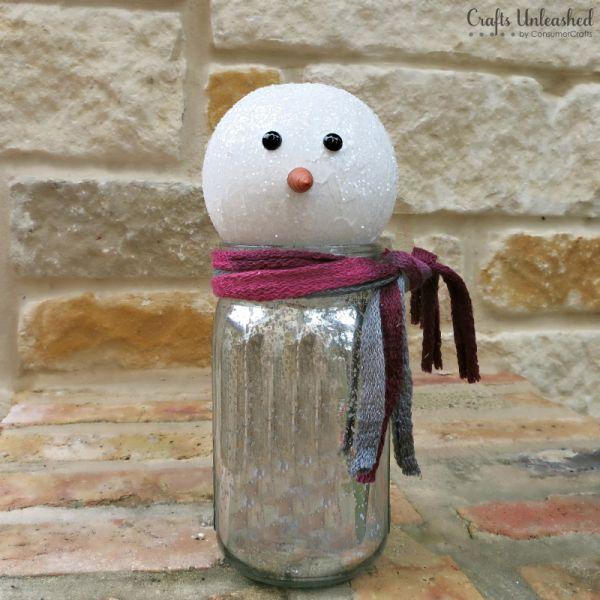 boneco-de-neve-economico