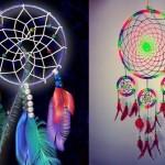 Filtro do Sonho – Significado e Como Fazer