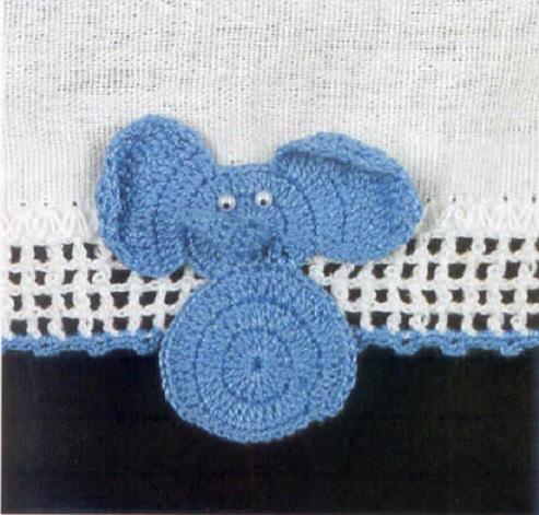 barrado-elefantinho-em-croche-material-receita