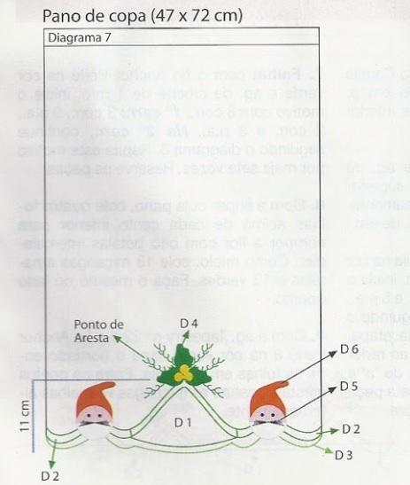 barrado-papai-noel-graficos-e-execucao-pano