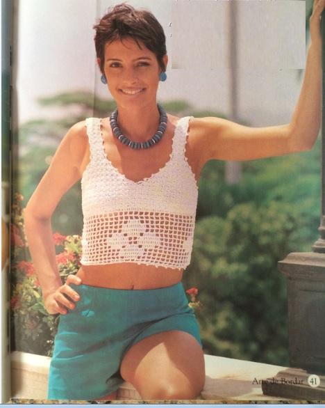 blusa-branca-em-croche-material