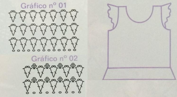 blusa-roxa-simples-material-e-grafico