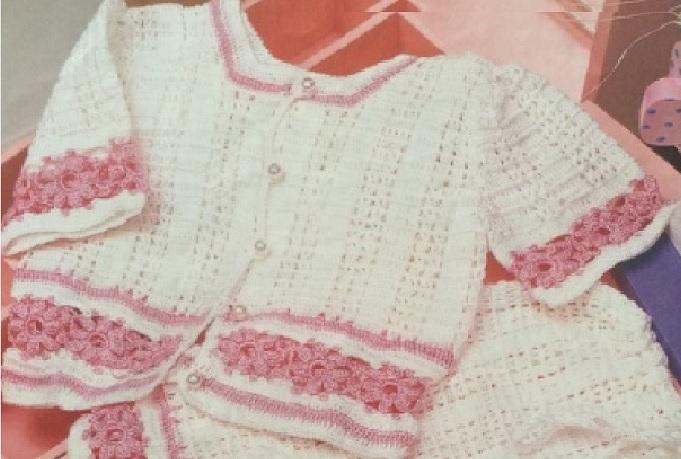 blusa-e-bermuda-infantil
