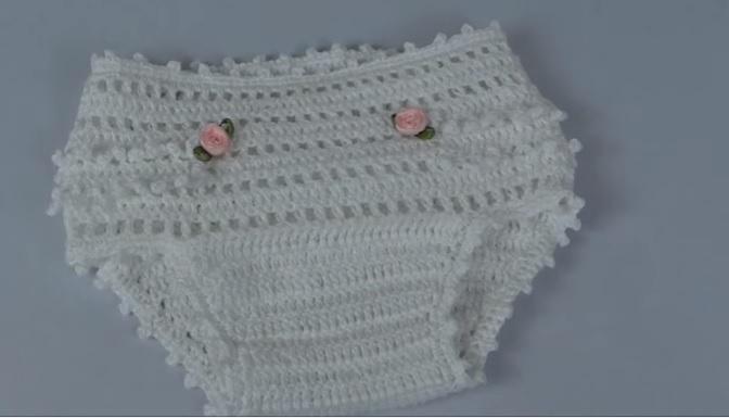 calcinha-para-bebe-em-croche-material-e-video