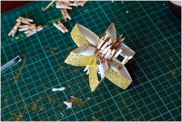 enfeite-arvore-de-natal-flor