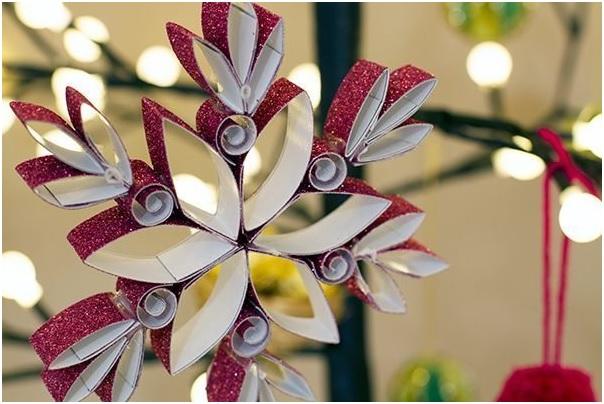 enfeite-arvore-de-natal-flores