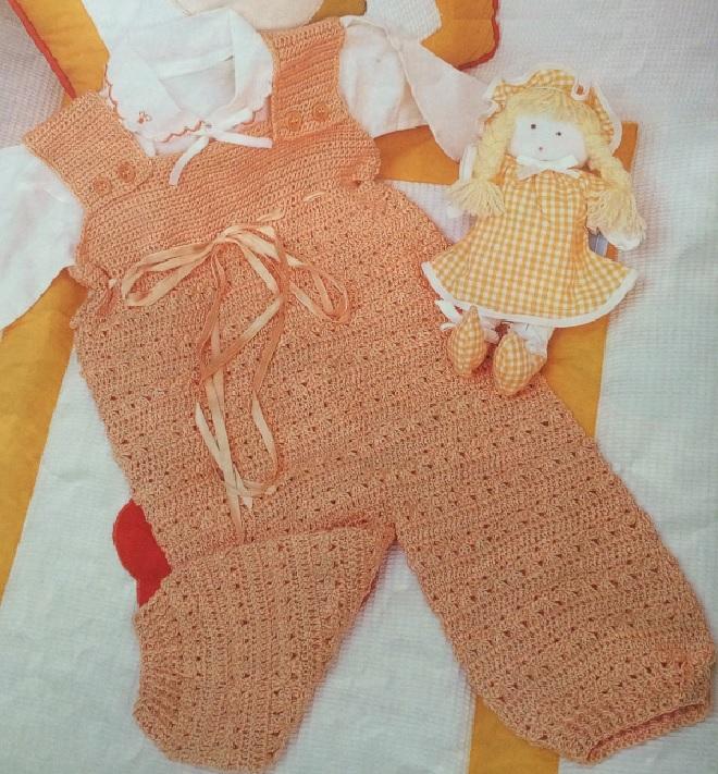 jardineira-para-bebe