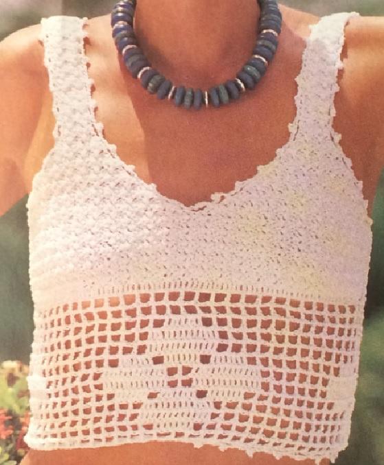 mini-blusa-branca-em-croche
