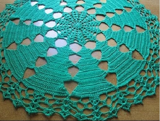 toalha-de-mesa-natal-croche-material-e-como-fazer