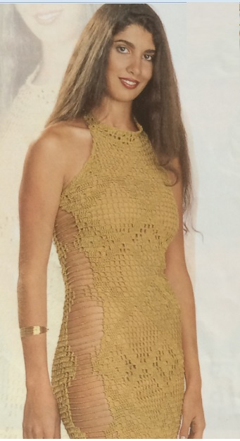 vestido-dourado-em-croche-material-c