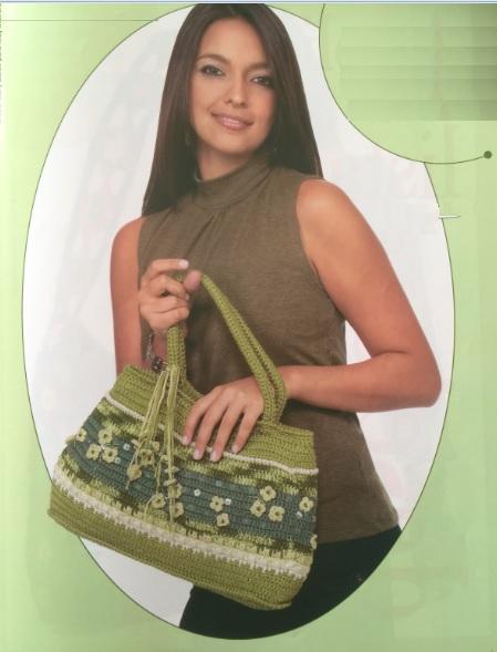 bolsa-fashion-em-croche