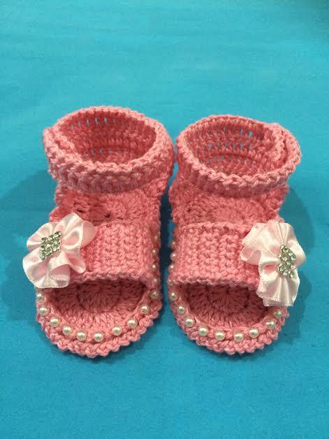 sandalia-croche-rosa