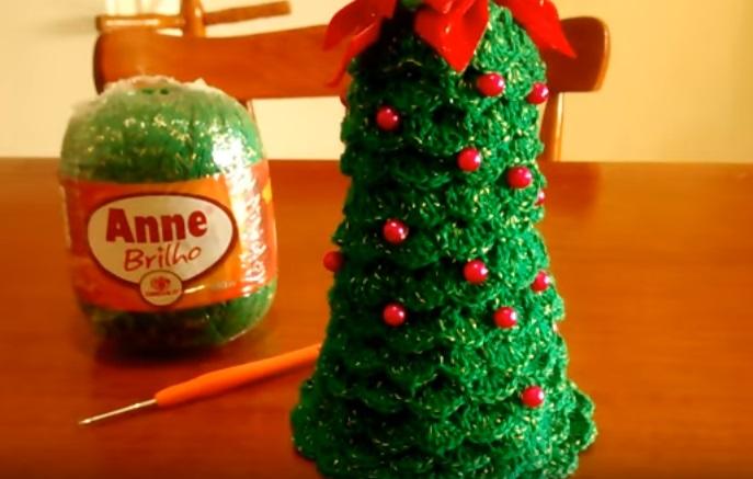 arvore-de-natal-croche-reciclado-material-e-como-fazer