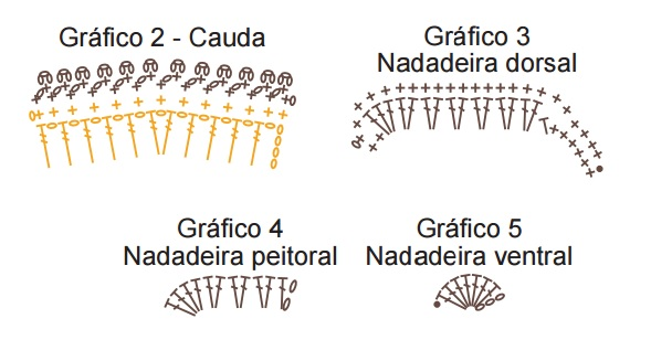 barrado-fundo-do-mar-grafico