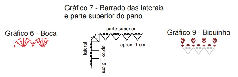 barrado-fundo-do-mar-graficos