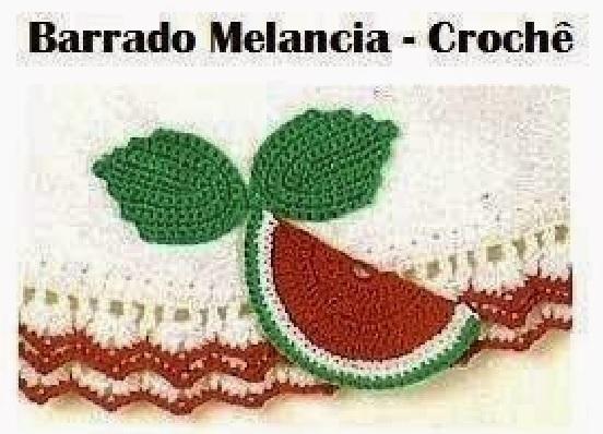 barrado-melancia-em-croche-materiais-e-como-fazer