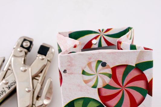 embalagem-presente-de-caixa-de-leite-vaca-fure
