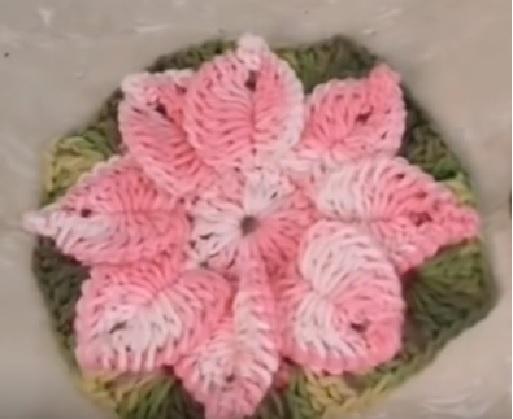 flor-em-croche-para-aplicacoes-material-e-como-fazer
