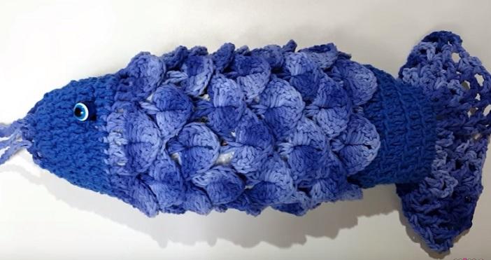 peixe-puxa-saco-em-croche-materia-e-como-fazer