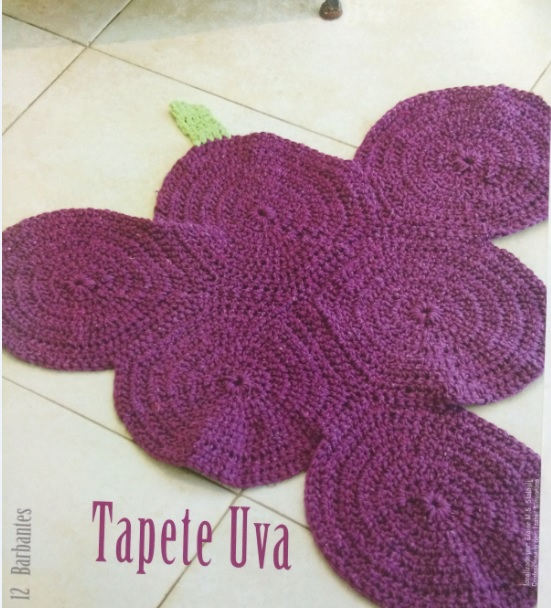 tapete-uva-em-croche-material-e-grafico