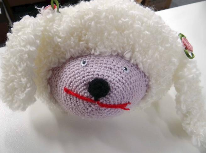 touca-ovelha-em-croche