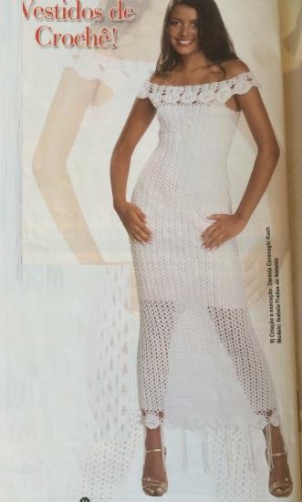 vestido-branco-e-lantejoulas-material-e