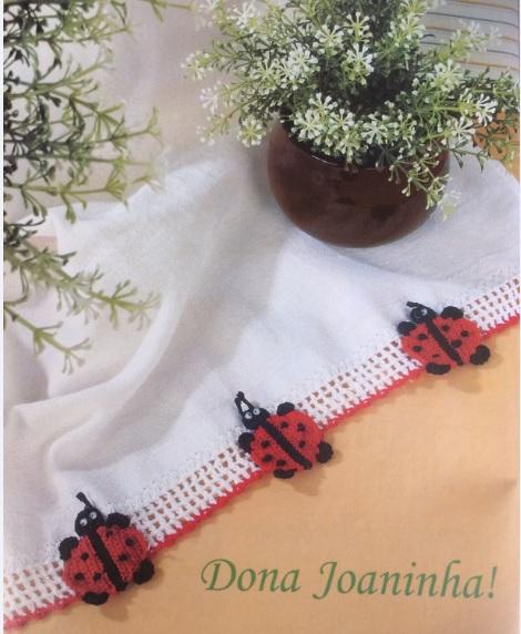 barrado-dona-joaninha-material-e-como-fazer