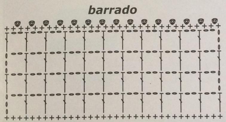 barrado-dona-joaninha-material-graficos