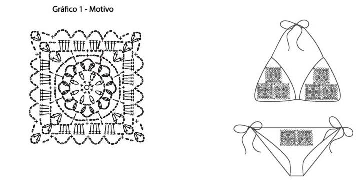 biquini-brisa-material-grafico