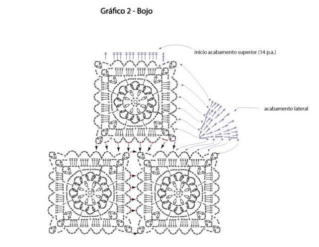 biquini-brisa-material-graficos