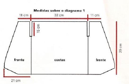 bolero-cru-em-croche-material-e-diagrama