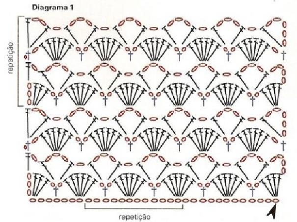 bolero-cru-em-croche-material-e-grafico