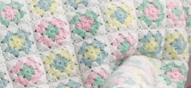cobertor-bebe
