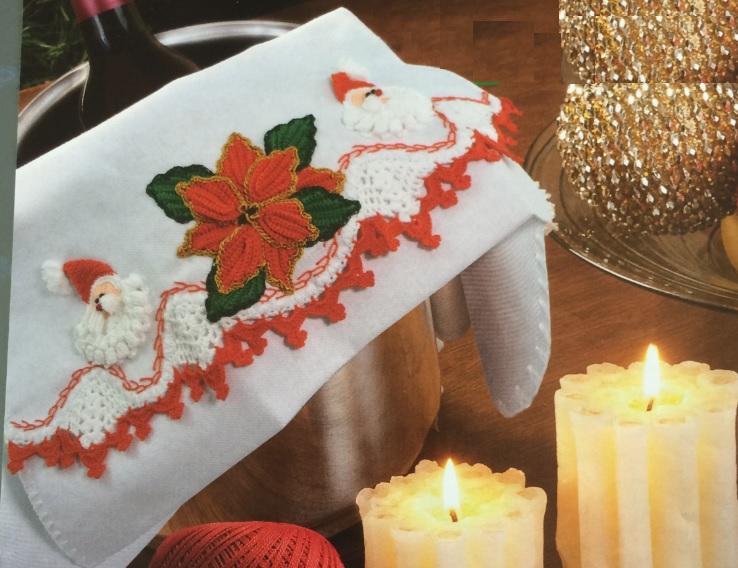 pano-de-prato-natalino-material-como-fazer