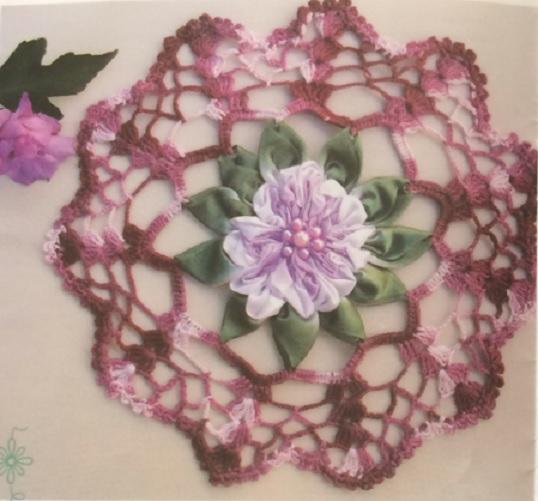 toalhinha-encanto-floral-material-e-receita